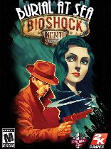 Buy BioShock Infinite Burial at Sea: Episode One Game Download