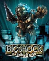 Buy BioShock (Steam) Game Download