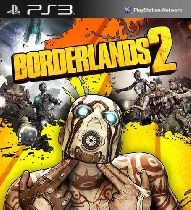 Buy Borderlands 2 - PS3 (Digital Code) Game Download