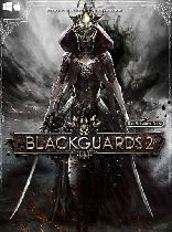 Buy Blackguards 2 Game Download