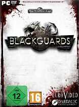 Buy Blackguards Special Edition Game Download