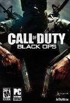 Buy Call Of Duty Black Ops - MacOSX Game Download