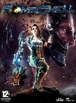 Buy Bombshell Game Download