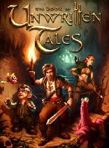 Buy The Book of Unwritten Tales Collection Game Download