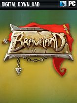 Buy Braveland Game Download