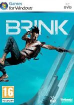 Buy BRINK Complete Pack Game Download