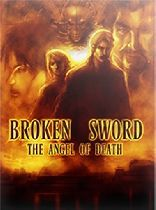 Buy Broken Sword 4: The Angel of Death (Secrets of the Ark) Game Download