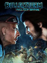 Buy Bulletstorm Full Clip Edition  Game Download