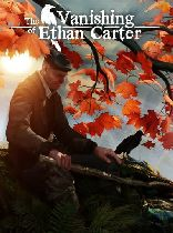 Buy The Vanishing of Ethan Carter Game Download