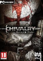 Buy Chivalry Medieval Warfare 4-pack Game Download