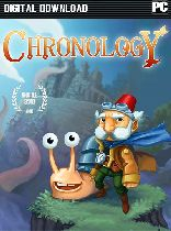 Buy Chronology Game Download