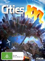 Buy Cities XXL Game Download