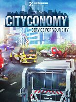 Buy CITYCONOMY: Service for your City Game Download