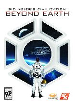 Buy Sid Meier's Civilization: Beyond Earth Game Download