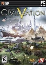 Buy Sid Meiers Civilization V Game Download