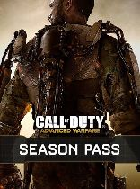 Buy Call of Duty: Advanced Warfare Season Pass Game Download