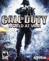 Buy Call of Duty 5 World at War Game Download
