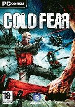 Buy Cold Fear Game Download