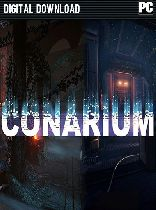 Buy Conarium Game Download