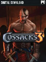 Buy Cossacks 3 Game Download