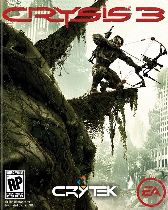 Buy Crysis 3 Game Download