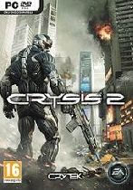 Buy Crysis 2 Game Download