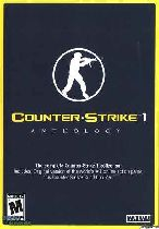 Buy Counter-Strike 1 Anthology Game Download