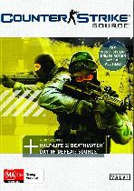 Buy Counter Strike Source Game Download