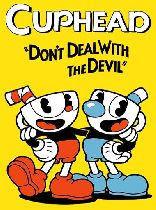 Buy Cuphead Game Download