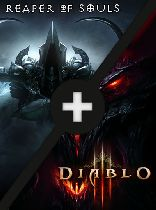 Buy Diablo 3: Ultimate Evil Edition Game Download