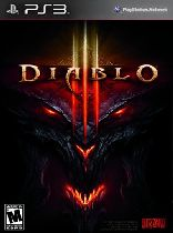 Buy Diablo 3 - PS3 (Digital Code) Game Download
