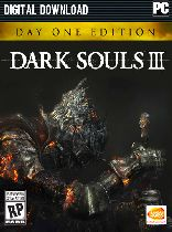 Buy DARK SOULS III Game Download