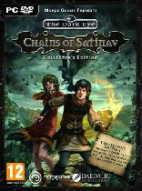 Buy The Dark Eye: Chains of Satinav Game Download