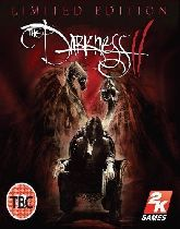 Buy The Darkness II Game Download