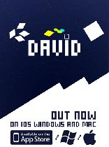 Buy David Game Download