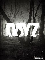 Buy DayZ Standalone Game Download