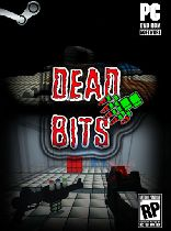 Buy Dead Bits Game Download
