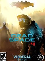 Buy Dead Space 4 Game Download