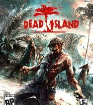 Buy Dead Island Game Of The Year Edition Game Download