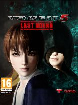 Buy DEAD OR ALIVE 5 Last Round Game Download