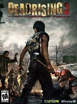 Buy Dead Rising 3 Apocalypse Edition Game Download