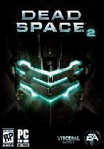 Buy Dead Space 2 Game Download