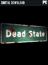 Buy Dead State Game Download