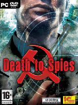 Buy Death to Spies Game Download