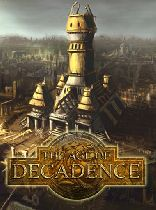 Buy The Age of Decadence Game Download