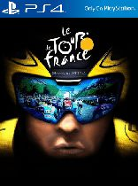 Buy Tour De France 2014 Season 2014 - PS4 (Digital Code) Game Download