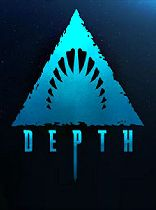 Buy Depth Game Download