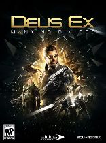 Buy Deus Ex: Mankind Divided Game Download