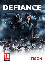Buy Defiance Game Download