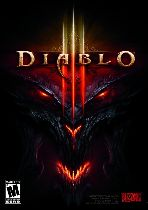 Buy Diablo 3 Game Download